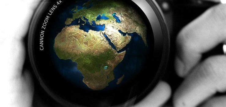 Web journaliste, une mission collective qui ne manque pas d'intérêts